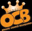 Oranje Comité Bennebroek